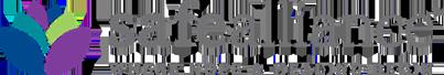 community logo3